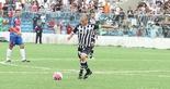 [12-02] Ceará x Fortaleza - 8
