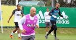 [25-08-2018] Treino no CT do Palmeiras - 20  (Foto: Mauro Jefferson / cearasc.com)