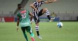 [28-03] Ceará 2 X 1 Salgueiro - 23  (Foto: Christian Alekson / CearaSC.com)