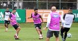[25-08-2018] Treino no CT do Palmeiras - 21  (Foto: Mauro Jefferson / cearasc.com)
