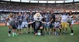 [15-09-2018] Ceara 2 x 0 Vitoria - Ativacao Caixa - 40  (Foto: Mauro Jefferson / Cearasc.com)