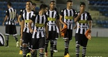 [14-06] Ceará 1 x 1 Fortaleza (6x4) - 40  (Foto: Christian Alekson / Cearasc.com)
