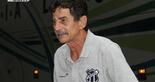 [14-05] Ceará chega à Sobral-CE - 1
