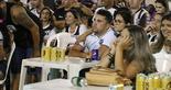 [28-10-2017] Arena Alvinegra  - Internacional 0 x 1 Ceara Part.1 - 15  (Foto: Lucas Moraes /cearasc.com )