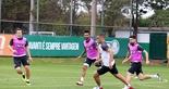 [25-08-2018] Treino no CT do Palmeiras - 24  (Foto: Mauro Jefferson / cearasc.com)