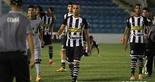 [14-06] Ceará 1 x 1 Fortaleza (6x4) - 41  (Foto: Christian Alekson / Cearasc.com)