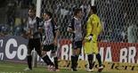 [23-06] Ceará x Atlético-PR3 - 13