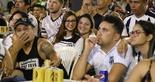 [28-10-2017] Arena Alvinegra  - Internacional 0 x 1 Ceara Part.1 - 16  (Foto: Lucas Moraes /cearasc.com )