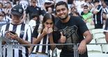 [15-09-2018] Ceara 2 x 0 Vitoria - Torcida - 22  (Foto: Mauro Jefferson / Cearasc.com)