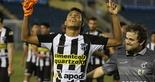 [14-06] Ceará 1 x 1 Fortaleza (6x4) - 43  (Foto: Christian Alekson / Cearasc.com)