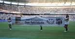 [15-09-2018] Ceara 2 x 0 Vitoria 2 - 1  (Foto: Mauro Jefferson / Cearasc.com)