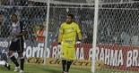 [23-06] Ceará x Atlético-PR3 - 14