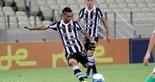 [28-03] Ceará 2 X 1 Salgueiro - 24  (Foto: Christian Alekson / CearaSC.com)