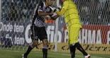 [23-06] Ceará x Atlético-PR3 - 15