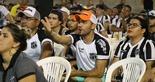 [28-10-2017] Arena Alvinegra  - Internacional 0 x 1 Ceara Part.1 - 19  (Foto: Lucas Moraes /cearasc.com )