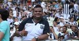 [15-09-2018] Ceara 2 x 0 Vitoria - Torcida - 25  (Foto: Mauro Jefferson / Cearasc.com)