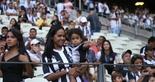 [15-09-2018] Ceara 2 x 0 Vitoria - Torcida - 26  (Foto: Mauro Jefferson / Cearasc.com)