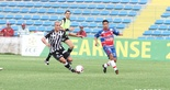 [12-02] Ceará x Fortaleza - 11