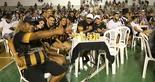 [28-10-2017] Arena Alvinegra  - Internacional 0 x 1 Ceara Part.1 - 20  (Foto: Lucas Moraes /cearasc.com )