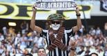 [15-09-2018] Ceara 2 x 0 Vitoria - Torcida - 27  (Foto: Mauro Jefferson / Cearasc.com)
