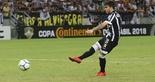 [15-03-2018] Ceará x Atlético/PR - 29  (Foto: Mauro Jefferson / CearaSC.com)