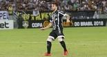 [15-03-2018] Ceará x Atlético/PR - 30  (Foto: Mauro Jefferson / CearaSC.com)