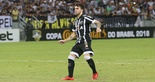 [15-03-2018] Ceará x Atlético/PR - 30 sdsdsdsd  (Foto: Mauro Jefferson / CearaSC.com)