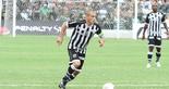[12-02] Ceará x Fortaleza - 12