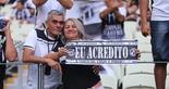 [15-09-2018] Ceara 2 x 0 Vitoria - Torcida - 28  (Foto: Mauro Jefferson / Cearasc.com)