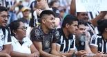 [15-09-2018] Ceara 2 x 0 Vitoria - Torcida - 29  (Foto: Mauro Jefferson / Cearasc.com)