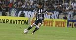 [03-10-2017] Ceara 2 x 0 Vila Nova - 36 sdsdsdsd  (Foto: Lucas Moraes / Cearasc.com)