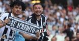[15-09-2018] Ceara 2 x 0 Vitoria - Torcida - 30  (Foto: Mauro Jefferson / Cearasc.com)