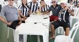 [28-10-2017] Arena Vozão - Internacional x Ceará 01 - 14  (Foto: Bruno Aragão / cearasc.com)