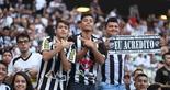 [15-09-2018] Ceara 2 x 0 Vitoria - Torcida - 31  (Foto: Mauro Jefferson / Cearasc.com)