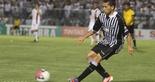 [23-06] Ceará x Atlético-PR3 - 16