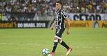 [15-03-2018] Ceará x Atlético/PR - 31  (Foto: Mauro Jefferson / CearaSC.com)