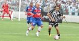 [12-02] Ceará x Fortaleza - 13