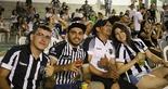 [28-10-2017] Arena Alvinegra  - Internacional 0 x 1 Ceara Part.1 - 23  (Foto: Lucas Moraes /cearasc.com )