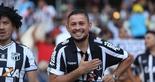 [15-09-2018] Ceara 2 x 0 Vitoria - Torcida - 32  (Foto: Mauro Jefferson / Cearasc.com)