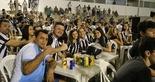 [28-10-2017] Arena Alvinegra  - Internacional 0 x 1 Ceara Part.1 - 24  (Foto: Lucas Moraes /cearasc.com )