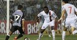 [23-06] Ceará x Atlético-PR3 - 17
