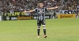 [15-03-2018] Ceará x Atlético/PR - 32  (Foto: Mauro Jefferson / CearaSC.com)