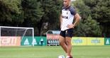 [25-08-2018] Treino no CT do Palmeiras 2 - 6 sdsdsdsd  (Foto: Mauro Jefferson / cearasc.com)