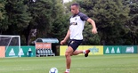 [25-08-2018] Treino no CT do Palmeiras 2 - 7 sdsdsdsd  (Foto: Mauro Jefferson / cearasc.com)