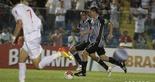 [23-06] Ceará x Atlético-PR3 - 18