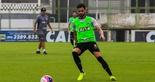 [17-02-2018] Treino Apronto - Manha - 1 sdsdsdsd  (Foto: Lucas Moraes/Cearasc.com)