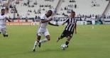 [15-09-2018] Ceara 2 x 0 Vitoria 2 - 3 sdsdsdsd  (Foto: Mauro Jefferson / Cearasc.com)