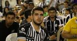 [28-10-2017] Arena Alvinegra  - Internacional 0 x 1 Ceara Part.1 - 26  (Foto: Lucas Moraes /cearasc.com )
