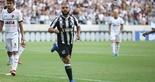 [15-09-2018] Ceara 2 x 0 Vitoria 2 - 4  (Foto: Mauro Jefferson / Cearasc.com)