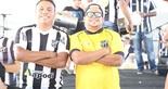 [28-10-2017] Arena Vozão - Internacional x Ceará - 28  (Foto: Bruno Aragão / cearasc.com)
